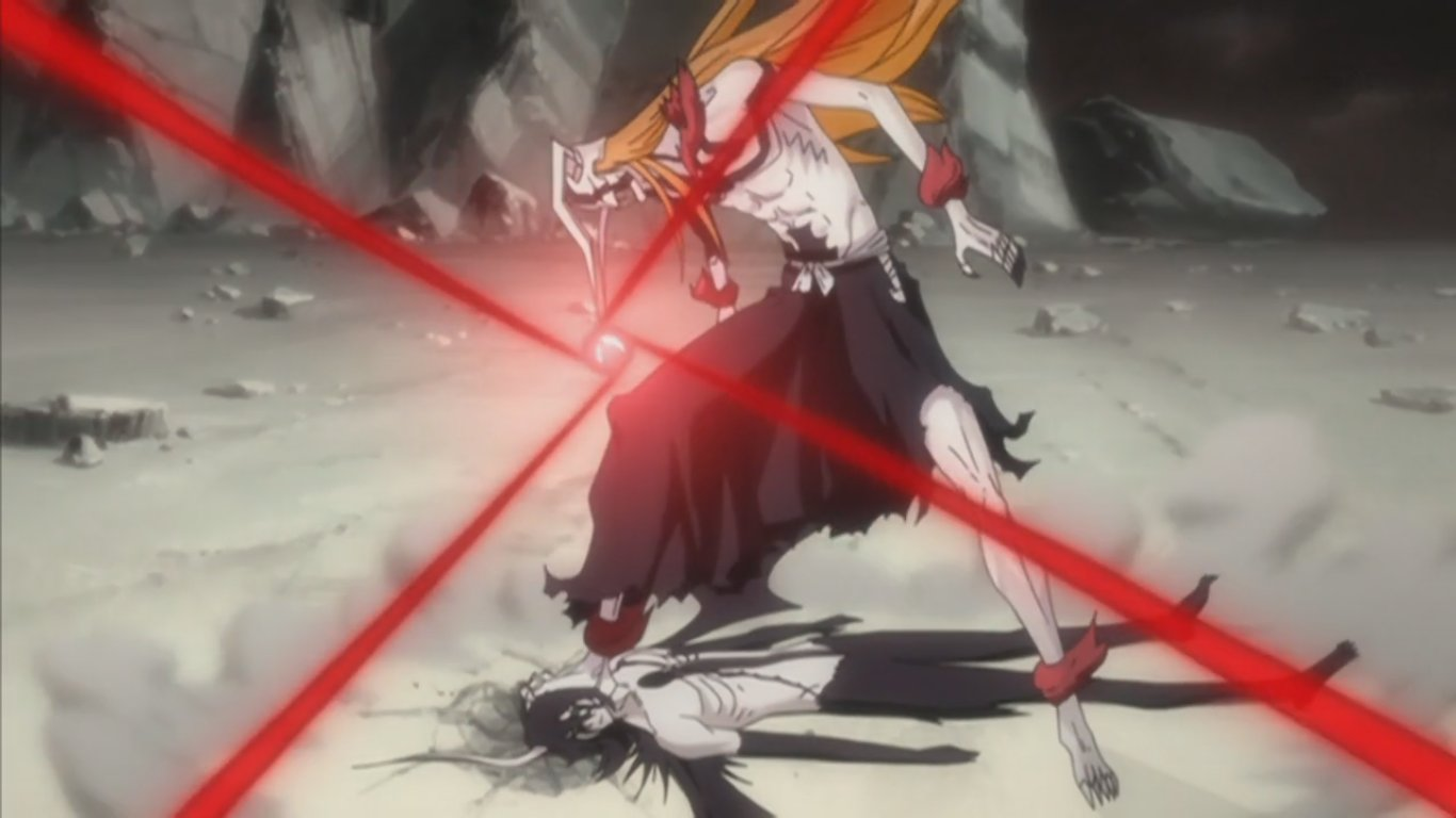 New episodes of bleach 2014 : Apple tv movie guide