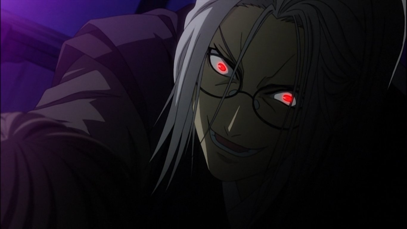 evil anime boy with black hair and red eyes wwwpixshark