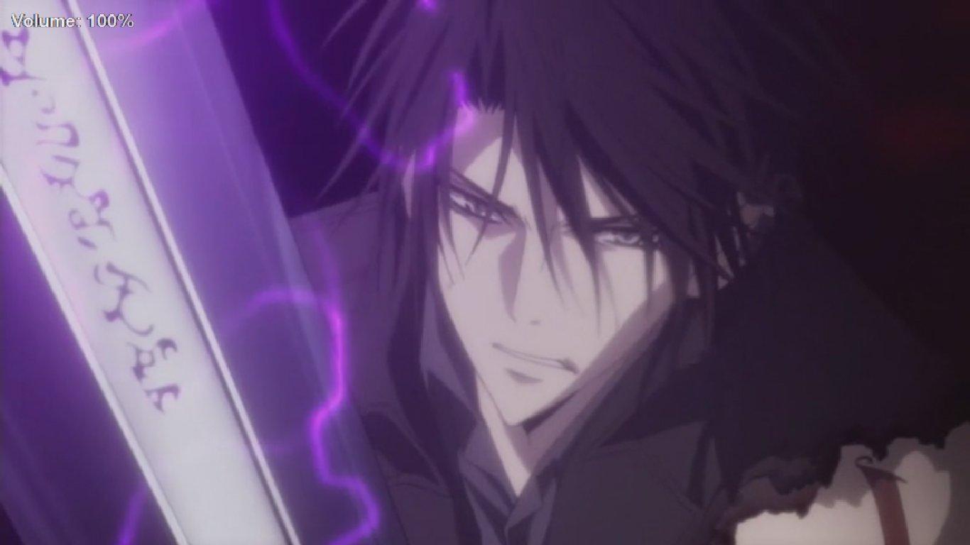 Wa Lura S Anime Blog