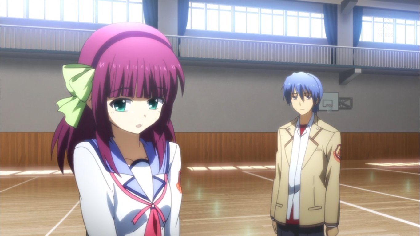 yurippe lura s anime blog tag archive
