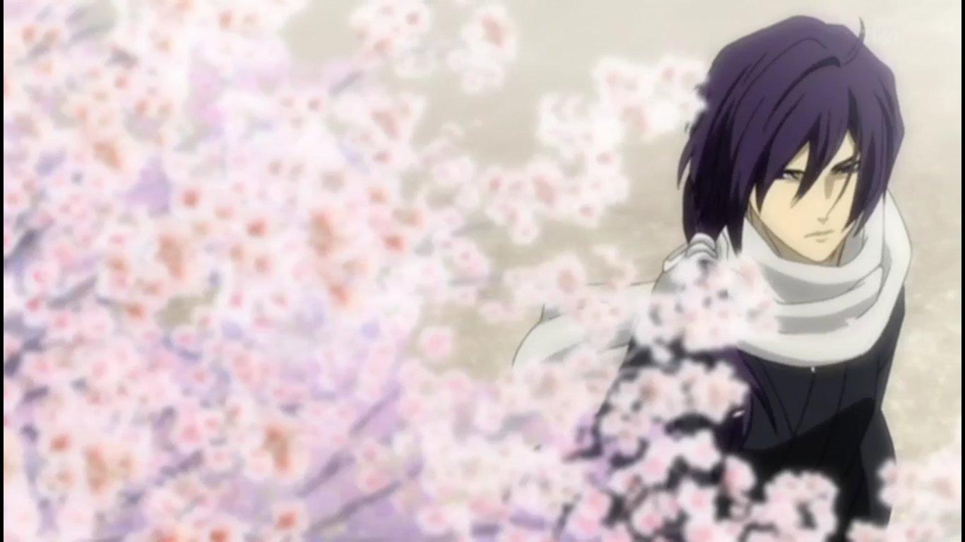 how to make an anime blog