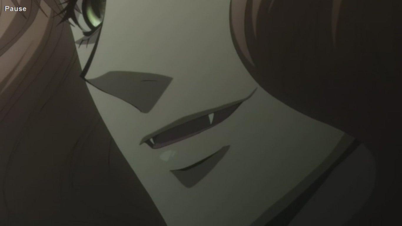 uraboku | LuRa's Anime Blog | Page 3