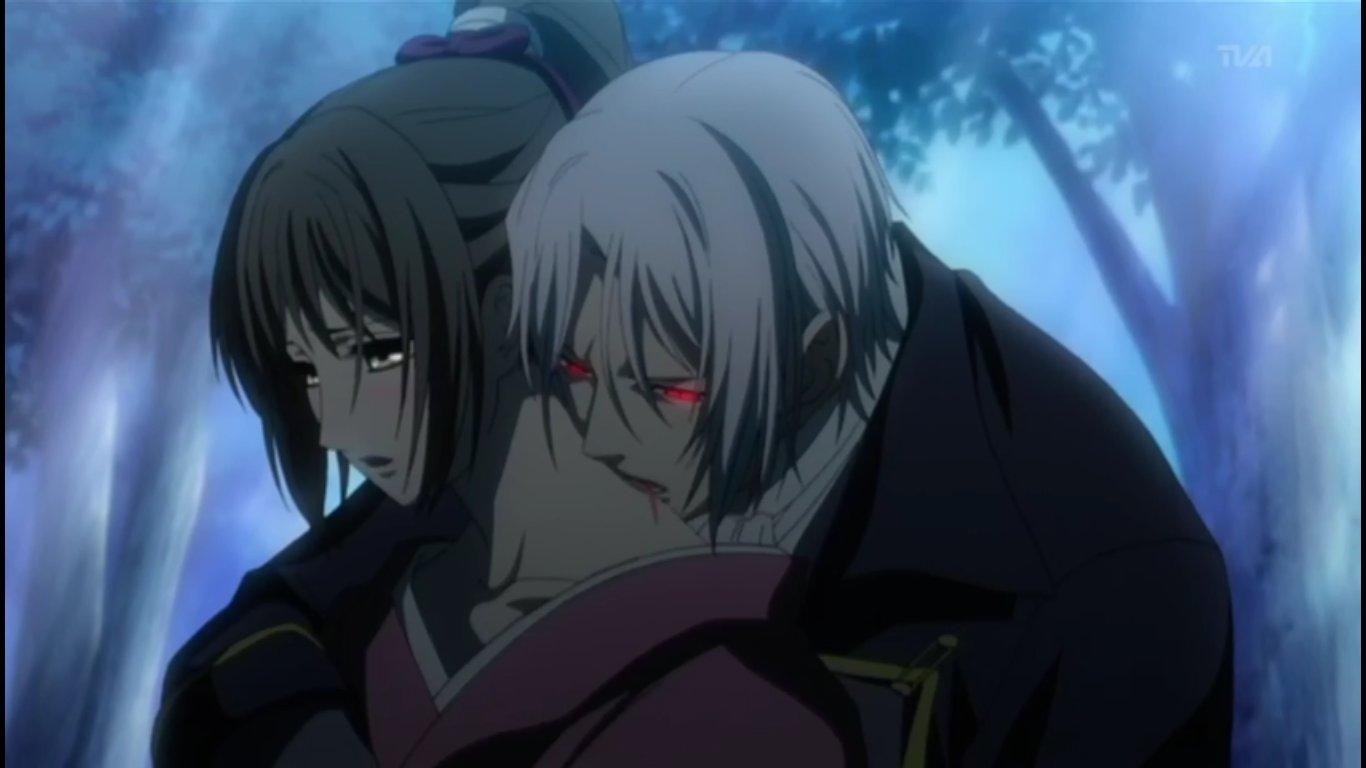Фото поцелуй романтика