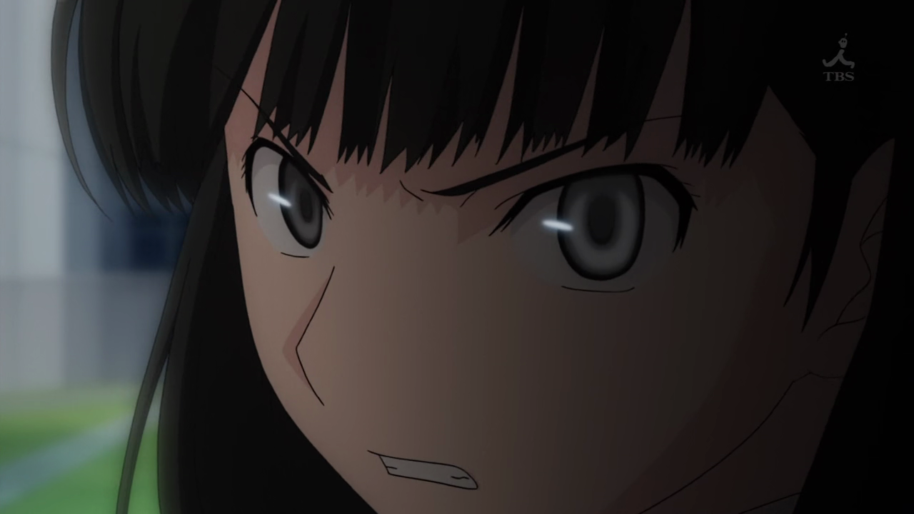 how to watch amagami ss