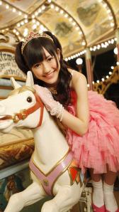 AKB48MW_03