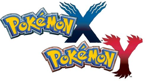 Pokemon-X-Y8