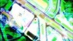 GPS signal found