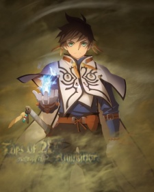 tales-of-zestiria-the-x-season-2