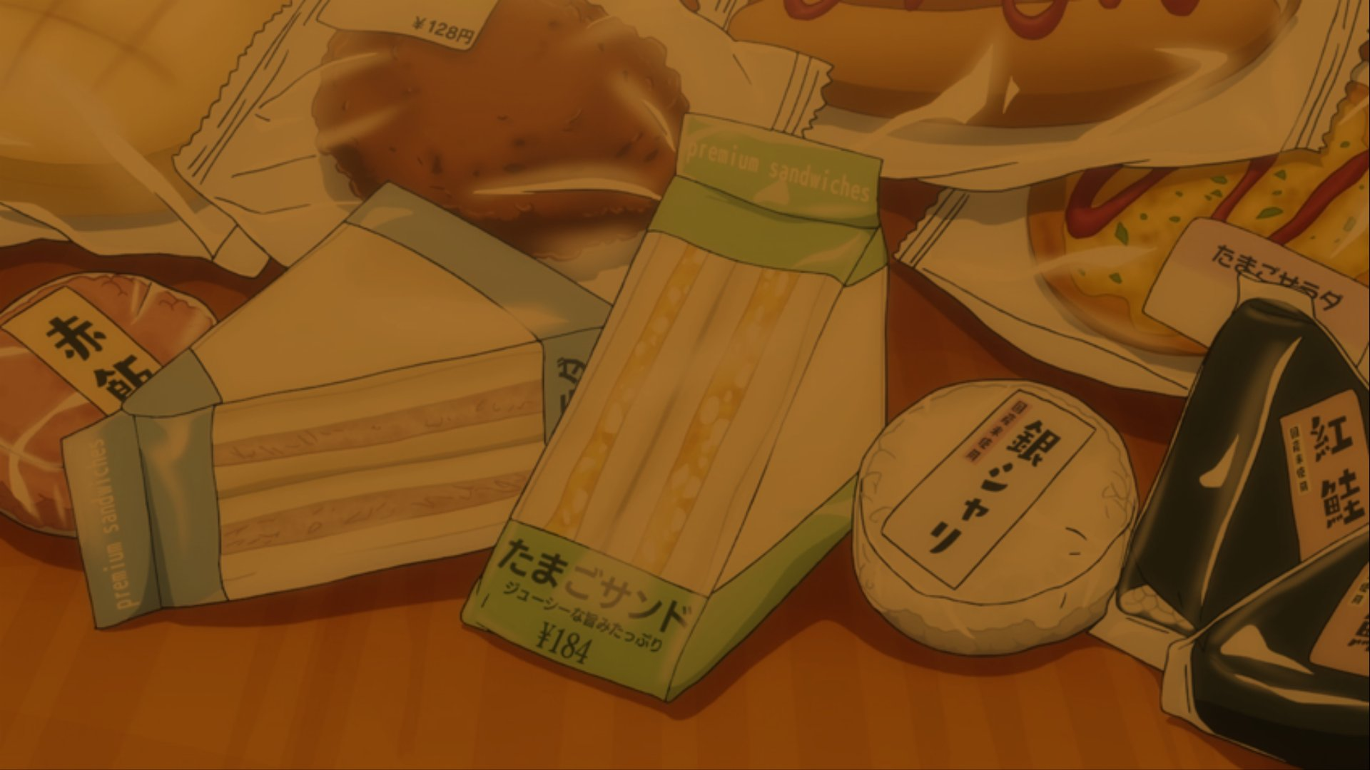 Crunchyroll Digimon Adventure tri Full episodes